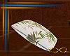 [CFD]TG Relax Pillows