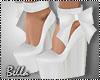 ^B^ Asmae Shoes