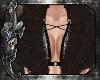 *E* Viking Fur Shoulders