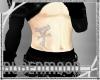 (RM)Love-Life Tattoo