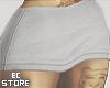 drv mini skirt rll
