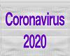 -F- Coronavirus Mask