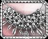 *T*Famous necklace