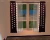 !R! Home Curtains