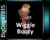 [BD]WiggleBooty