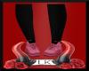 [LK]Sneaker Pink