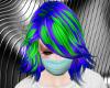 Earthchan Medical Mask