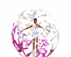 Krissy's Bubble Shield