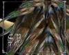 sb butterfly Axel