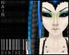 s. cyberlox blue v2