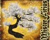 Tree V1 White