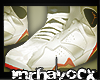 MH| 2012 olympic 7s DS