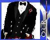 !!D Prince Charlie Tux
