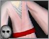 G! Pink Ronin Top