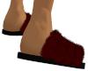 Child Love Sandals