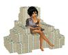 Big-Money-Throne