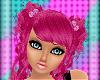 [SWA]Candy Pink
