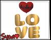 Req. L&J -love