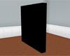 Wall - Black