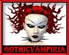 GV Scream Queen Vampire