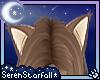 SSf~ Lila Ears V3