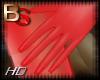 (BS) Poe Gloves R HD