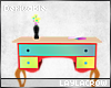 § Desk [Driv]