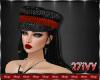IV.Bombasse Hat_BR