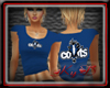 KyD Indianapolis Colts T