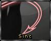 S; Stake Tail v1
