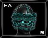 (FA)ChainFaceOLM Ice