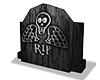 Grimm Tombstone 4 --