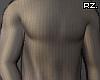 rz. Muscle Shirt