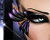 :VL: WinterBloom-Lashes2