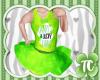 Daddys Lucky Charm Dress