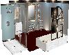 My Lux addon Bathroom