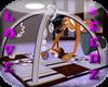 BlBr Playmat