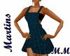 (Martins)Vestido ABS