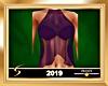Selena Sheer Top 3