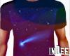 iD! Galaxy Tee [REQ]