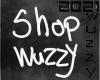 Shop wuzzy