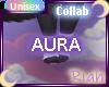 Nox Aura