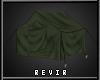 R;Tent;Green