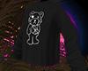 e cant bear this b