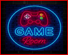 Je Game Room