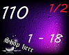 Capital Bra - 110 (1/2)