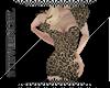 CheetahPrint DRess