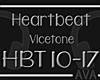 Heartbeat - part2
