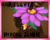 [Zom]Easter Flower