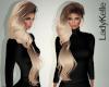 LK Vera Honey Blonde